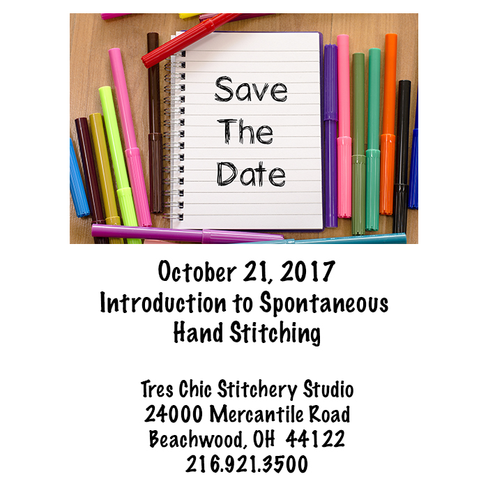 save-the-date-for-10.21.17-3.jpg